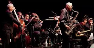 Bagaimana saya dapat bersikap tenang selama proses pertunjukan? Apa Yang Dimaksud Dengan Musik Blues Seni Musik Dictio Community