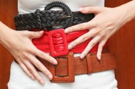 Louis Vuitton Belt Size Chart Men Belt Size Charts Sizecharter