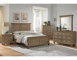 leons furniture bedroom sets http wwwleonsca: hartwell bedroom collection leons  hartwell bedroom collection leons