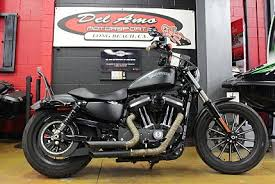 2014 harley davidson sportster motorcycles for sale motorcycles