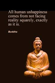 Buddha Love Quotes Simple 48 Best Buddha Quotes With Pictures About Spirituality Peace