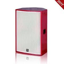 18andquot bass speaker box design. rx 15 インチ高い終わりカラオケ/クラブ スピーカー、coolbobn オーディオ シリーズ プロフェッショナル カラオケ 18andquot bass speaker box design