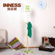 Childrens Coat Racks Simple China Children Coat Rack China Children Coat Rack Shopping Guide at