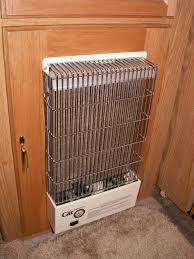 home heating systems alliant gas