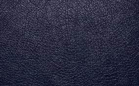 vi30-texture-skin-blue-dark-leather ...