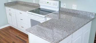 charming prefabricated countertops countertop prefab granite countertops san jose ca