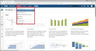 How To Export Burndown Chart In Jira Jira Reports Tutorialspoint