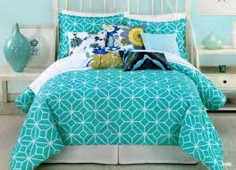 blue bed sheets tumblr. Contemporary Sheets Tumblr Bedding Designs In Blue Bed Sheets B