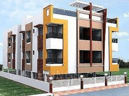 bhks property properties for in lcs utopia nestoria pallikaranai near 6th street kamakoti nagar opposite to balaji dental college chennai