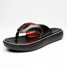 men designer slippers best slippers for