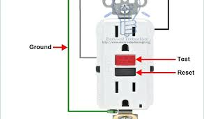 leviton 3 way toggle switch wiring diagram unique ground fault leviton 3 way toggle switch wiring diagram at Three Way Toggle Switch Wiring Diagram