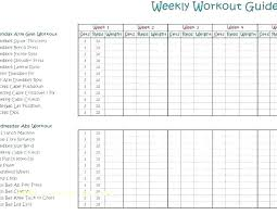 Time Study Excel Templates Employee Time Study Template