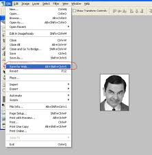 how to reduce jpeg file size reduce image size in less than 12 kb improved version using