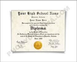 fake high school diploma mountain states design com fake high school diploma mountain states design