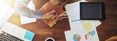 Senior Accountant Job Description Template Workable