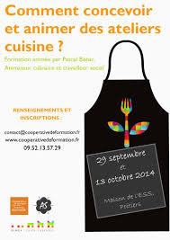 48 Attrayant Cours De Cuisine Toulon Ledes