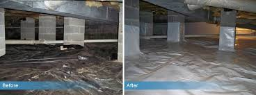 crawl space encapsulation cost. Delighful Space Bannercrawlspaceencapsulation And Crawl Space Encapsulation Cost O