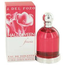 <b>J</b>. <b>Del Pozo Halloween Freesia</b> Fragrances for Women for sale ...