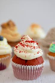 Crazy Cupcakes One Easy Recipe With Endless Flavor Variations How