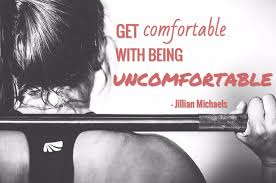 Fitness Quotes Unique 48 Inspirational Fitness Motivation Quotes To Help You Maintain Your