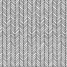 Simple Patterns Unique Simple Black And White Line Patterns World Of Example