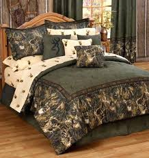 full size camo bedding teal blue comforter set bedroom in home with uflage idea realtree camo