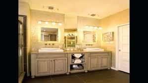 dark light bathroom light fixtures modern. Hanging Bathroom Light Ideas Medium Size Of Fixtures Flush Mount Vanity Lights . Dark Modern