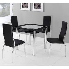 small kitchen table chairs kitchen table and chairs set kitchen tables for small areas small