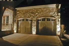 shed lighting ideas. Home And Interior: Amazing Outdoor Garage Lights Lighting That Leaves A Lasting Impression Blog From Shed Ideas