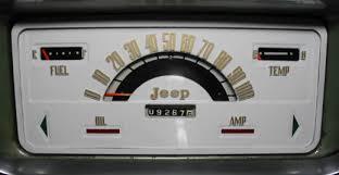 similiar j10 jeep gauges keywords delco alternator wiring diagram additionally jeep wagoneer instrument