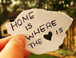 feeling homesick doesn t mean you re not independent