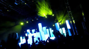 9 11 Lights Live Pretty Lights Live In Missoula Mt 9 11 11 Hd Ny State Of Mind Vs Cream