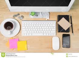 office desk table tops. office desk table tops top view o t