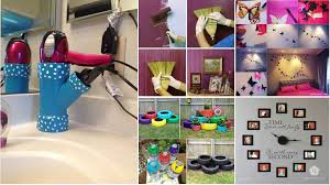 Easy And Beautiful Diy Projects For Home Decorating You On The Best Diy  Home Dacor Ideas