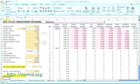 Business Expense Sheet Template Income Expenditure Spreadsheet