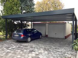 full size of carports corrugated metal carport carport ideas uk metal car covers s small large size of carports corrugated metal carport carport ideas