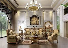 Rug Sets For Living Rooms Elegant Living Room Furniture Sofa Sets Contemporary Sofas Couple