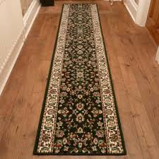 rug on carpet in hallway. Hallway Carpet Runners Ikea With Brown Also Rugs Rug On In
