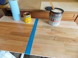 ultimate floor finish minwax