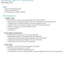resume sample for caregiver captivating caregiver resume sample resume sample for caregiver sample resume caregiver