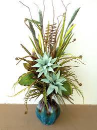 1047 best fragrant floral arrangements images