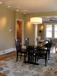 dining room track lighting. Track Lighting Dining Room Project For Awesome Pic Of Traditional Jpg