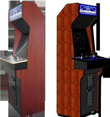 plans additionally arcade caplans on homemade arcade cabinet plans