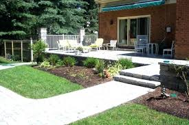 simple paver patio. Paver Patio Design Tool Cool On Simple Home Remodeling Ideas With Software