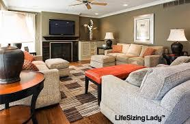 duval gardens key west fl. What Is A Living Room Duval Gardens Key West Fl