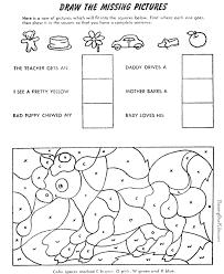 coloring activities for children. Fine Coloring More Images Of Coloring Activities For Kids Intended Children 2018 New