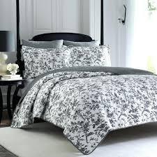 Country Quilts Bedding Sets Queen Quilt Bedding Sets Quilts ... & Western Quilts Bedding Sets Laura Ashley Amberley 3 Piece Quilt Set On  Wwwoverstockcom Quilts Bedding Sets Adamdwight.com