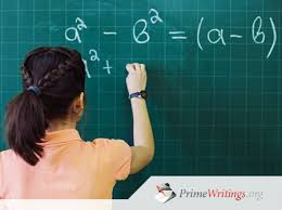 mathematics essay writing org