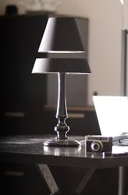 Ultra Modern Lighting Ultramodern Lamp Ultra Modern Lighting