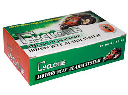 cyclone alarms motorcycle alarms motorbike alarm and how to install a motorcycle alarm with remote start at Cyclone Motorcycle Alarm Wiring Diagram